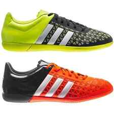 ADIDAS ACE 15.3 IN J INDOOR 35-38.5 NEW 55€ football boots adizero f10 f30 f50