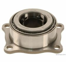 New OES Genuine Output Shaft Bearing for Subaru Legacy Impreza Outback Forester