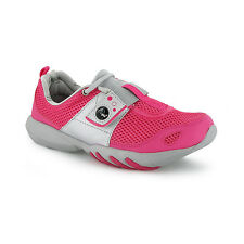 Glagla Flash Childrens /Kids Girls Ventilated Sports Shoes /Trainers /Sneakers
