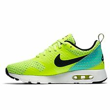 NIKE AIR MAX TAVAS FB 37.5-40 NEW105€ Current Model 2016 RARE classic ultra bw