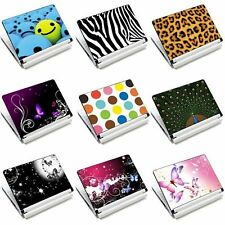"Cute Style Skin Sticker Decal For 9"" 10"" 10.1"" 10.2"" Samsug Dell HP Sony Laptop"