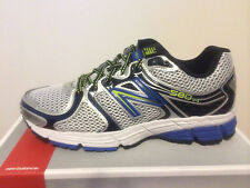 New! Mens New Balance 580 v4 Running Sneakers Shoes - limied Sizes