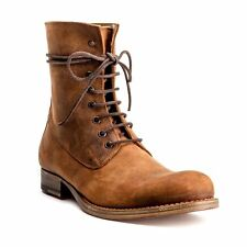 Maelstrom Footwear T5183 TAC FORCE 8'' Coyote Brown Tactical Boots Military NEW