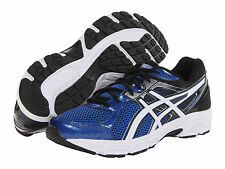 New! Mens Asics Gel Contend 2 Running Shoes Sneakers -  limited sizes Royal