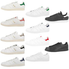 ADIDAS STAN SMITH SHOES RETRO SNEAKER TENNIS COURT SUPERSTAR SAMBA SPECIAL