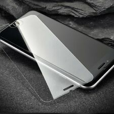 2X Genuine Tempered Glass Screen Protector for Apple-iPhone 7 7 Plus