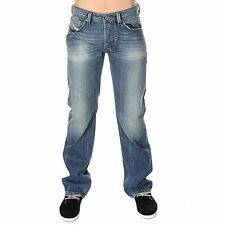 Diesel Jeans Larkee 885V Regular Fit Straight Leg 0885V