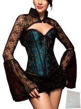 sexy Corset Dress Mini Skirt Bustier Corsage Lingerie t Laundry bags