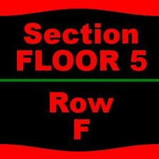 1-6 Tickets  TCU Horned Frogs Raiders 2/7/17 Ed & Rae Schollmaier Arena