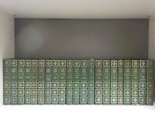 Charles Dickens - Heron Books - 21 Books Collection! (ID:39312)