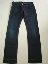 MELTIN´POT MELANIE JEANS 27/34 NEW 110€ Designer Fashion for women! straight leg