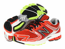New! Mens New Balance 770 Running Sneakers Shoes - limited sizes
