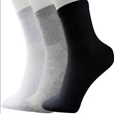 5 Pairs Sport Sock Men's Brand Socks / Winter Thermal Hot Soft Cotton Warm
