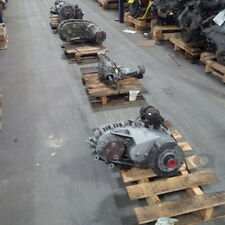 2005 Jeep Grand Cherokee Transfer Case 201K OEM