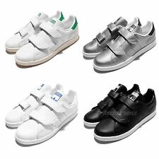 adidas Originals Fast Mens Casual Shoes Sneakers Pick 1