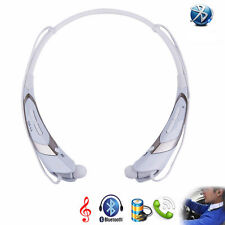 PT-760 Sport Bluetooth V4.1 Stereo Headsets Wireless Handfree Earphone Earbuds