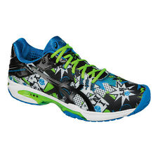 Asics Gel Solution Speed 3  Mens Tennis Shoes