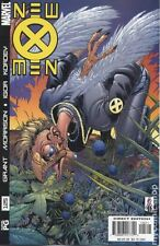 X-Men (1991 1st Series) #125 NM