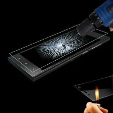 Tempered Glass Explosion-proof Flim Screen Protector for Xiaomi 4/3  Hongmi Note