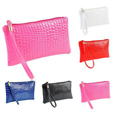 Hot New Women Shoulder Bags Messenger Bag Crossbody Bags Satchel Handbag Purse