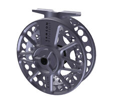 Lamson Litespeed  Micra 5 Spare Spool for your Fly Reel