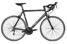 2017 HASA R4 Shimano 2403 24 Speed Road Bike