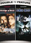 Tales From the Crypt: Bordello of Blood/Tales From the Crypt: Demon Knight, DVD
