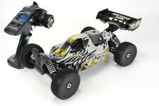 Carson X8NB Specter X8 V25 2,4GHz RTR 1:8 4WD Buggy - 500204029