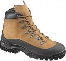 Brand New Bates 3400-B Mens Combat Hikers GoreTex Cold Weather Military Boots