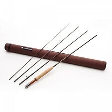 Redington Classic Trout Fly Rod with free shipping and no sales tax