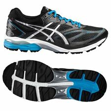 Asics Gel-Pulse 8 Neutral Cushioned Mens Running Shoes AW16