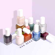 Essie Nail Polish Lacquer 0.46oz *Choose any 1 color* 931 - 1000