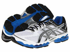 New! Mens Asics Gel Cumulus 15 Running Shoes Sneakers - 15