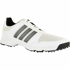 ADIDAS TECH RESPONSE GOLF SHOES F33552 MENS