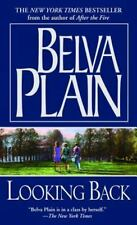 Looking Back by Plain, Belva