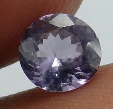 SPINEL Natural Great Blue Magenta Red Colors Many Choices Loose Ring Stones-Q