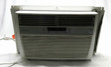 Used Window Air Conditioner Ebay