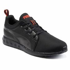 New! Mens Puma Carson 3D Running Sneakers Shoes - limied Sizes