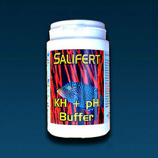 Salifert KH & PH Buffer 250ml 500ml 1000ml Aquarium Fish Tank Buffer LPS SPS