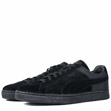 Puma Suede Classic Casual Emboss Trainers, RRP 59.99, *BNWT*