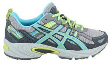 Asics Gel Venture 5  Running Sneakers Womens Trail Shoes