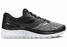 NEW SAUCONY GUIDE 10 MENS PREMIUM ATHLETIC SHOES