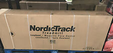NORDIC TRACK C990 TREADMILL MACHINE RUN GYM EQUIPMENT EXERCISE FITNESS WORKOUT