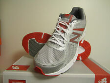 New! Mens New Balance 470 Running Sneakers Shoes  - 11.5 SR