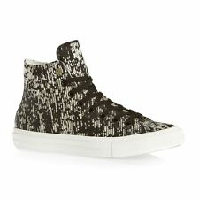 Converse Trainers - Converse All Star Chuck II Shield Trainers