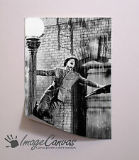 SINGING IN THE RAIN MOVIE GIANT WALL ART POSTER A0 A1 A2