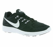 NEW NIKE Lunartempo 2 Shoes Running Sports Shoes Trainers Black 818097 002
