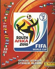 TOPPS PL AND PANINI VARIOUS EURO WORLD CUP FIFA 365 EMPTY STICKER ALBUMS MINT