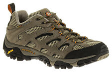 Merrell Moab Ventilator Mens Hiking Shoes