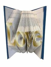 ArtFolds Classic Editions Ser.: ArtFolds: Love : Sense and Sensibility 1 by Jane